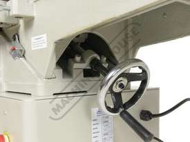 P-200H Planer Jointer 200mm Width Capacity 13mm Rebate Capacity - picture15' - Click to enlarge