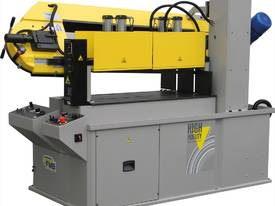 Metal Grating Bandsaw 1250x250mm Capacity - picture0' - Click to enlarge