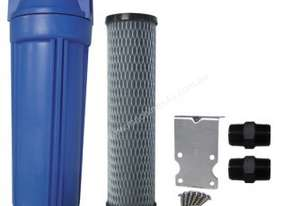 Bromic - Water Filter Kit Part No.3935950