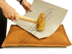 RTSBS-2 Rectangle Leather Bags - Sand 460 x 305mm & 305 x 200mm - picture3' - Click to enlarge