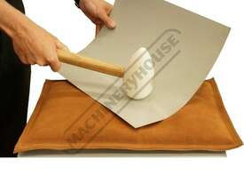 RTSBS-2 Rectangle Leather Bags - Sand 460 x 305mm & 305 x 200mm - picture2' - Click to enlarge