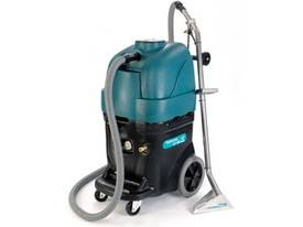 Truvox 55/100 Carpet Extractor (Commercial)