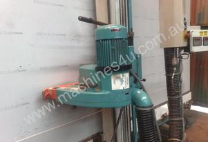 Holzher U10807 -   - Wall Saw