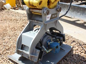 ICT PQRSFRC20 Plate Compactor - picture6' - Click to enlarge