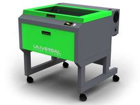 VLS4.60 609mm x 457mm Laser Engraver, Cutter & Mar - picture1' - Click to enlarge