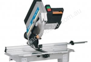 SAW MITRE 300MM 1200W + UPPER TABLE TM72C 2014 VIRUTEX