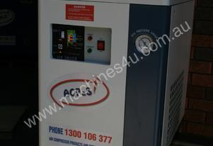 Sale - 56 CFM Refrigerated Compressed Air Dryer