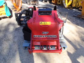 Profiler Cold Planer Various Makes and Models - picture0' - Click to enlarge