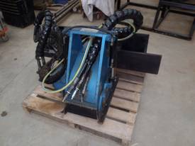 Profiler Cold Planer Various Makes and Models - picture1' - Click to enlarge