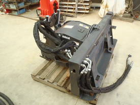 Profiler Cold Planer Various Makes and Models - picture3' - Click to enlarge