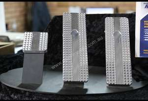 KENWORTH BILLET PEDALS FOR SALE