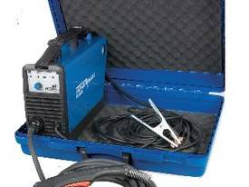 CIGWELD CutSkill 35A Plasma Cutting System - picture0' - Click to enlarge