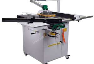 Logosol   PS315 - Table Saw