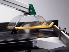 LOGOSOL PS315 - Table Saw - picture0' - Click to enlarge
