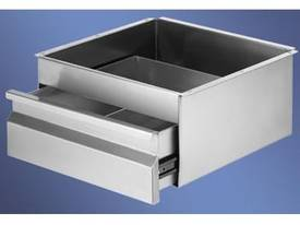 S/Steel Drawer - picture0' - Click to enlarge