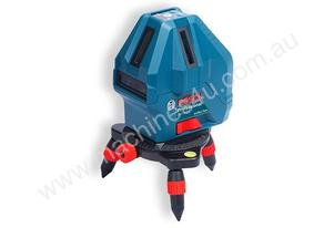 BOSCH GLL5-50 PROFESSIONAL LINE LASER