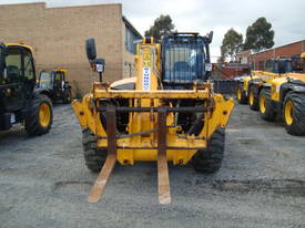 JCB 533-105 Telescopic Handler - picture6' - Click to enlarge