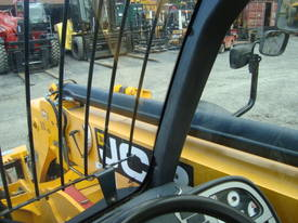 JCB 533-105 Telescopic Handler - picture18' - Click to enlarge