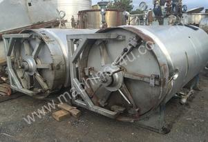 Autoclaves - Largest choice of New & Used in Australia