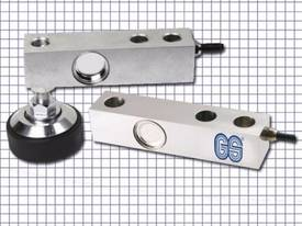 Shear beam load cell: IP68: Easy Install -  AGX-1 - picture0' - Click to enlarge