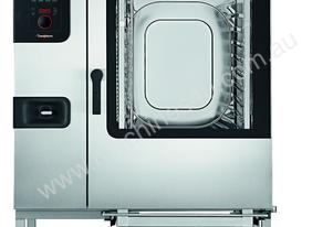 Convotherm C4GBD12.20C - 24 Tray Gas Combi-Steamer Oven - Boiler System