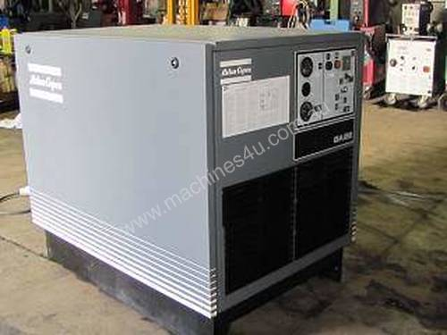 atlas copco screw compressors new used atlas copco screw rh machines4u com au atlas copco ga 708 manual atlas copco ga 807 manual