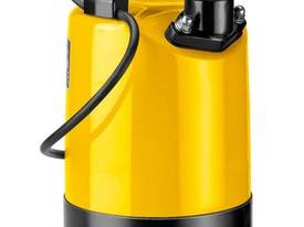 Wacker Neuson PS2 800 Submersible Pump