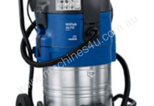 Alto Attix 761-21 XC Self-Cleaning (filter) Vac
