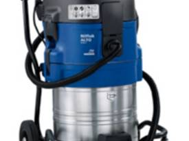 Alto Attix 761-21 XC Self-Cleaning (filter) Vac - picture0' - Click to enlarge