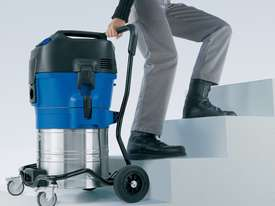 Alto Attix 761-21 XC Self-Cleaning (filter) Vac - picture2' - Click to enlarge
