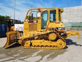 D5N XL Bulldozer / CAT D5 Dozer #2217C
