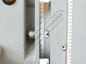 HM-46 Mill Drill Machine & Metric Tooling Package  - picture12' - Click to enlarge
