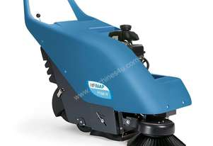 Fimap Outdoor Cleaning Equipment