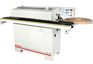 Minimax - ME 20 Hot Melt Edgebander