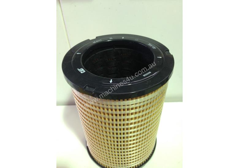 New Caterpillar 1R-0777 Cartridge Filter in , - Listed on