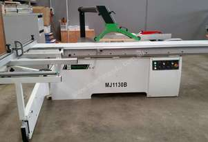 NANXING Precision Panel saw MJ1130B