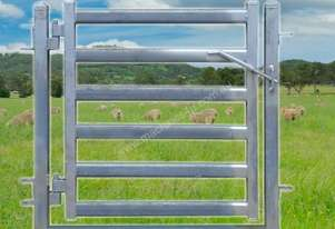 SHEEP YARD GATE 1000