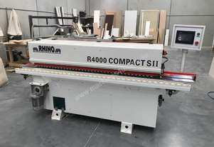 RHINO PANEL SAW AND EDGE BANDER FOR SALE!!