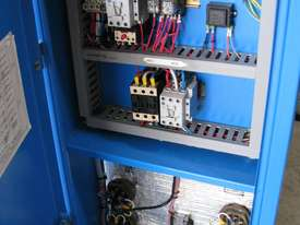 Mould Oil Temperature Controller - Thermo-Pak TP118 - picture3' - Click to enlarge