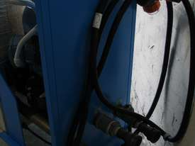 Mould Oil Temperature Controller - Thermo-Pak TP118 - picture6' - Click to enlarge