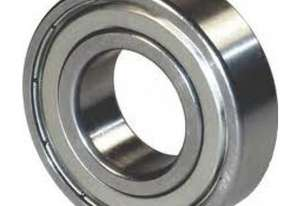 CMT Router Bearing - ID 6.35mm OD 19.05mm