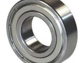 CMT Router Bearing - ID 6.35mm OD 19.05mm - picture2' - Click to enlarge
