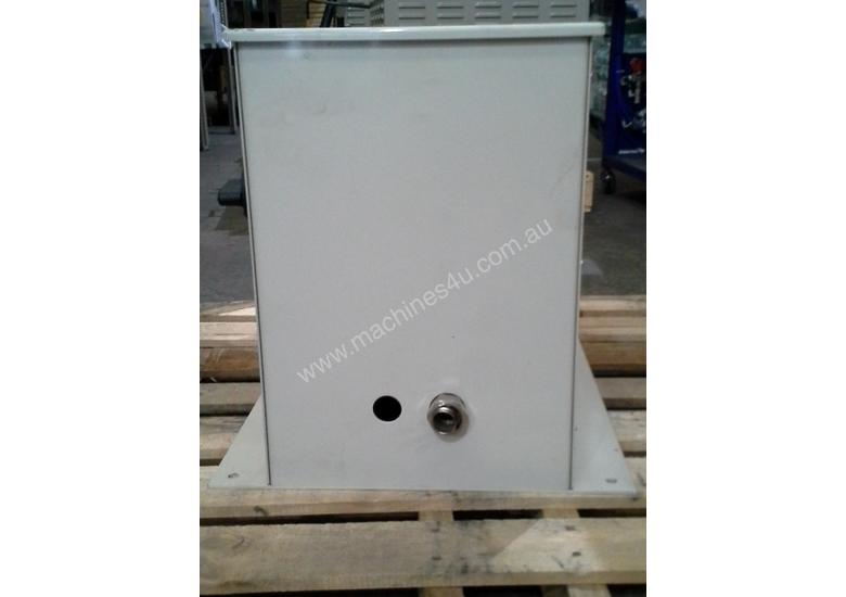 Electrical Step Down Transformer
