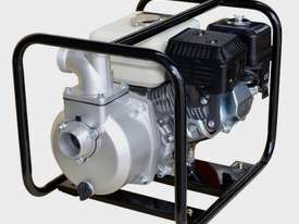 NEW BMAC 50MM 7HP WATER TRANSFER PUMP, Model BMTP50, - picture0' - Click to enlarge