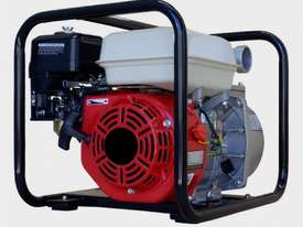 NEW BMAC 50MM 7HP WATER TRANSFER PUMP, Model BMTP50, - picture2' - Click to enlarge