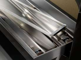 Michelangelo Superimposable electric oven - ML635/2 - picture4' - Click to enlarge