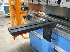 4000mm x 175Ton CNC iBend Touch Screen, Laser Guards - picture3' - Click to enlarge