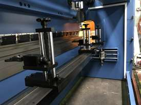 4000mm x 175Ton CNC iBend Touch Screen, Laser Guards - picture4' - Click to enlarge