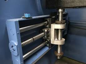 4000mm x 175Ton CNC iBend Touch Screen, Laser Guards - picture7' - Click to enlarge