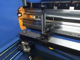 4000mm x 175Ton CNC iBend Touch Screen, Laser Guards - picture18' - Click to enlarge
